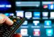 El Salvador: Superintendencia advierte contra restricción a televisiones no-digitales