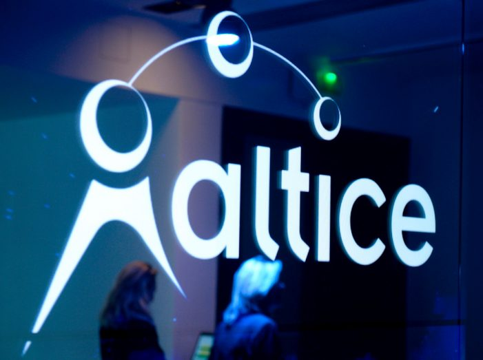 Portugal: Regulator rejects Altice's bid for media company