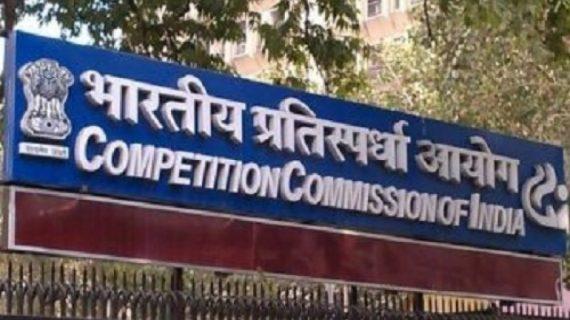 India: Court stops CCI's telecom probe