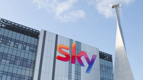 UK: CMA executive puts friendship on hold over Fox/Sky Deal