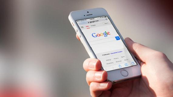 US/Taiwan: Google making moves back into smartphone hardware