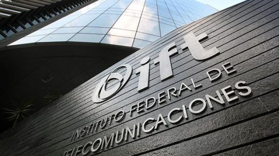 México: Regulador estrena denuncias en línea por colusión