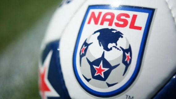 US: NASL files federal antitrust lawsuit against US Soccer