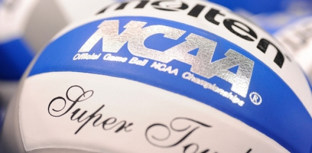US: Student-Athletes Seek $45m in legal fees over antitrust lawsuit