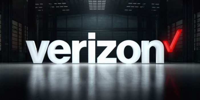 US: Verizon no longer interested in buying a cable company