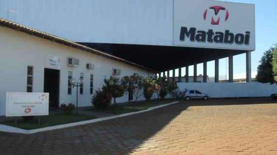 Brazil: Watchdog blocks JBJ-Mataboi deal
