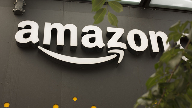 US: Amazon gains wholesale pharmacy licenses, looks to expand