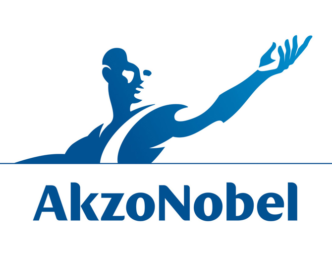 UK: AkzoNobel said to have approached US rival over tie-up