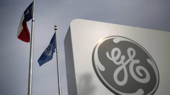 US: GE to pay DoJ over delayed Baker Hughes divestiture