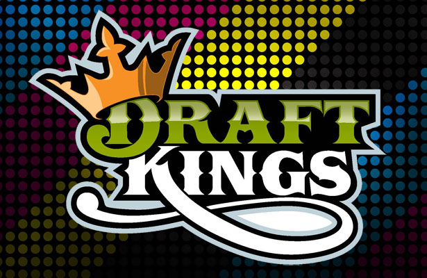 US: After collapsed merger, DraftKings hires new Chief Legal Officer
