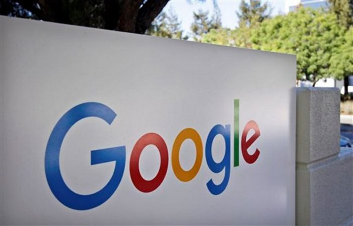 US: Democrat asks FTC to make Google probe file public