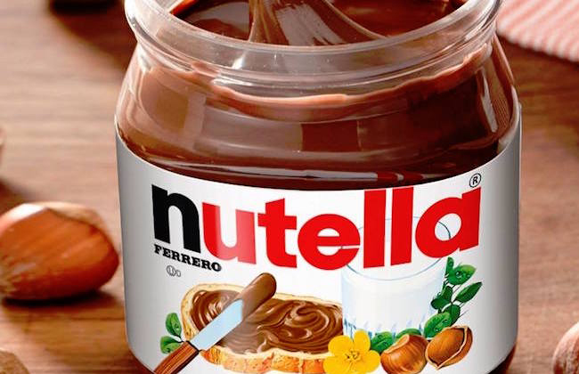 US/Italy: Regulator clears Nutella's acquisition of Ferrara Candy