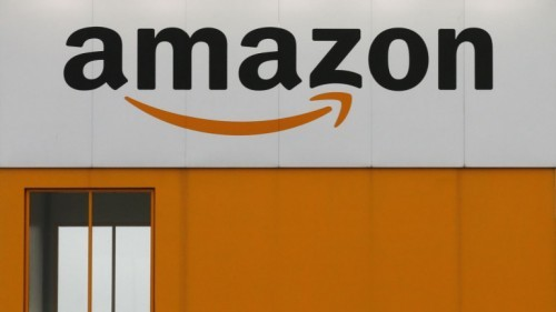 US: Amazon has acquired 3D body model startup, Body Labs