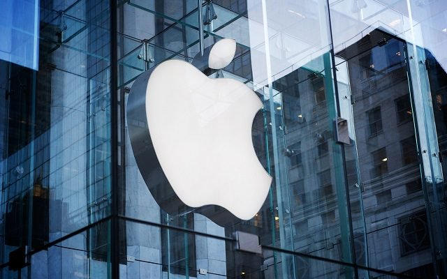 Russia: Apple for locking out Kaspersky Lab