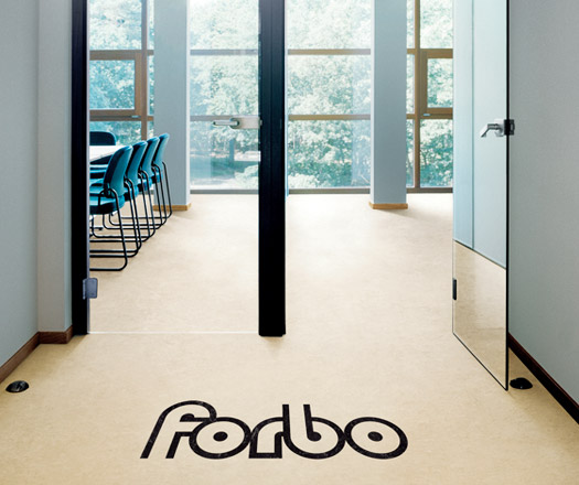 France: Forbo to pay US$88 million in antitrust case
