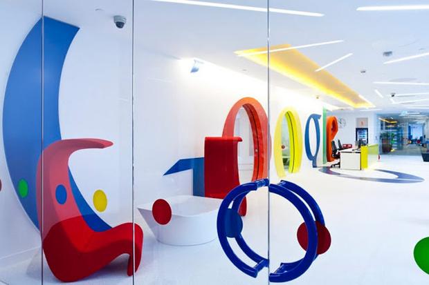US: Gab drops Google antitrust suit