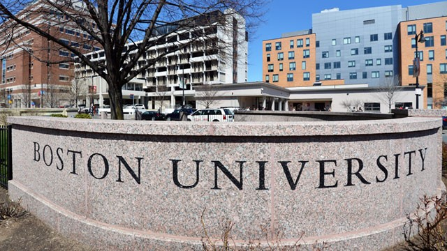 US: Boston University, Wheelock College finalize merger