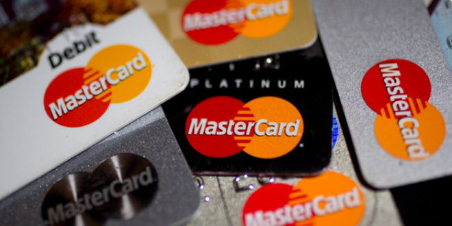 UK: MasterCard Class Action appeal denied