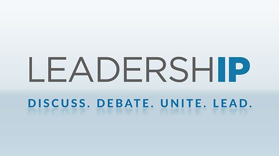 IP LeadershIP Brussels: Highlights And Economic Analysis