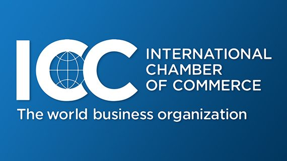 IP And Antitrust: The Importance Of Due Process And The ICC Best Practices
