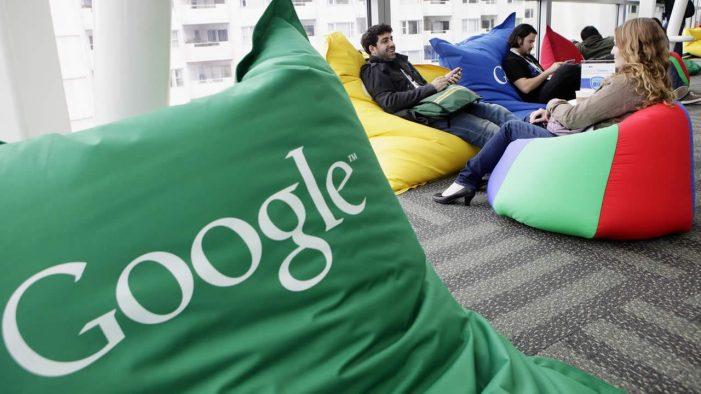 US: Missouri AG subpoenas Google in antitrust investigation