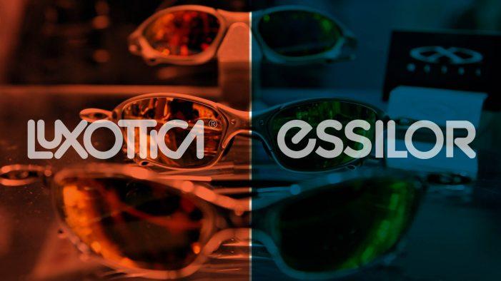 US: Eyewear mega deal could hurt US consumers?