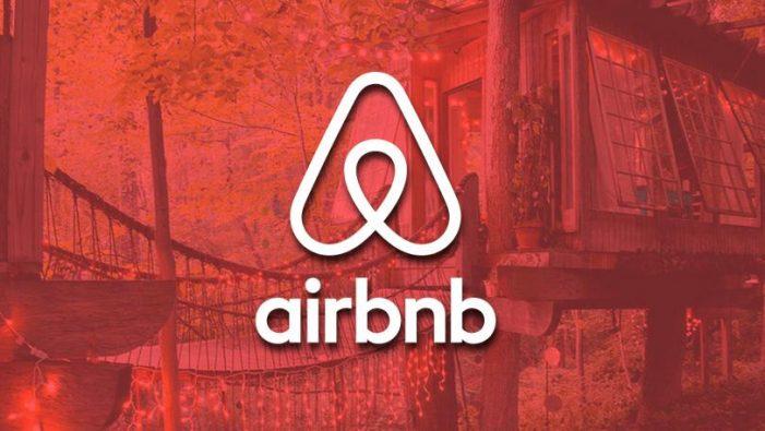 Japan: JTFC raids Airbnb over suspected antitrust practices