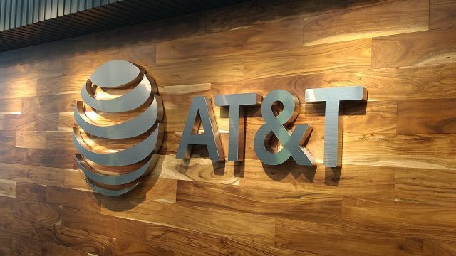 US: Dems request hearings on Trump's role in AT&T-Time Warner