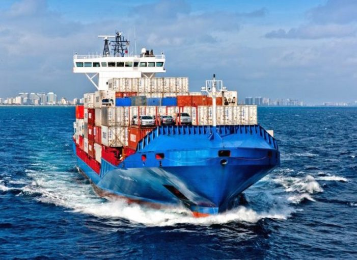 EU: Belgian shipping tax arrangement in line with State Aid norms