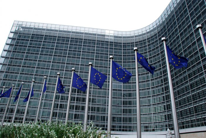 EU: EC opens probe into ArcelorMittal purchase of Ilva