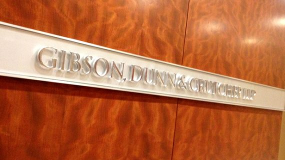 US: Gibson Dunn promotes two new antitrust partners