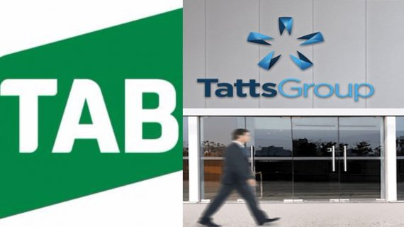 Australia: Tabcorp AU$11b deal for Tatts given green light again