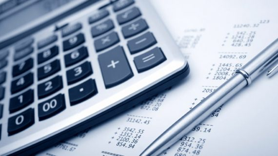 Costos De Transacción,ExternalidadesE Innovación