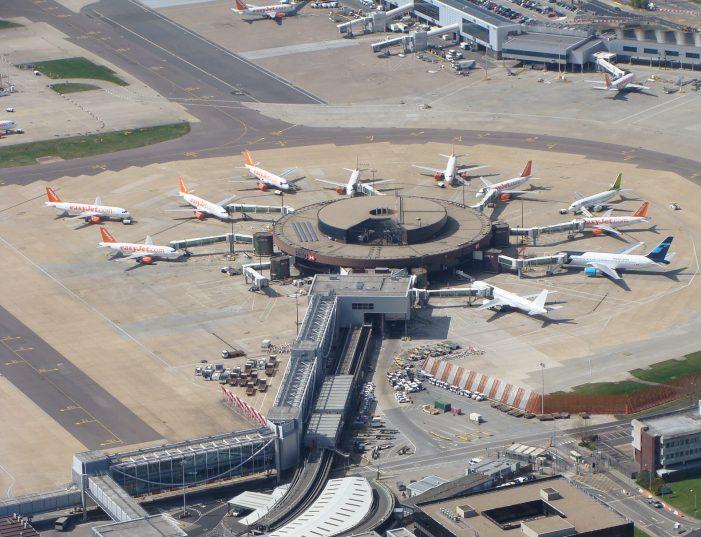 Australia: Garuda ordered to pay US$19M for price fixing