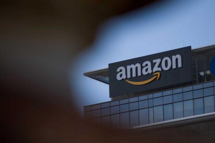 Australia: ACCC warns retailers on Amazon