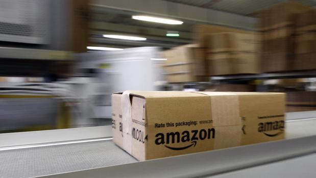 Australia: Sims won't prevent Amazon from undercutting competitors