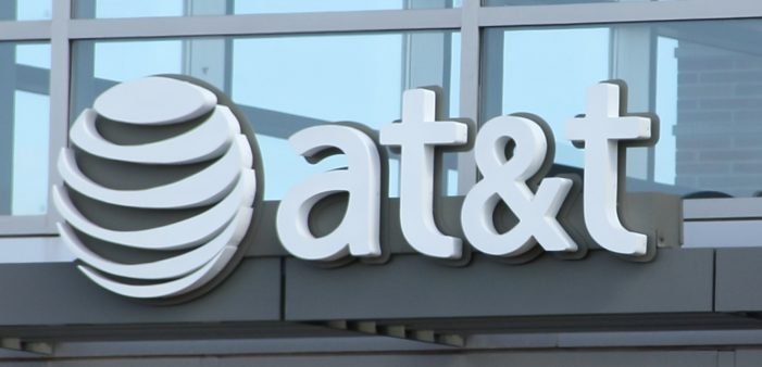 US: Meet the judge in antitrust case against AT&T-Time Warner