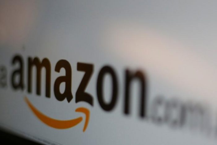 Australia: Amazon gets a boost from the ACCC