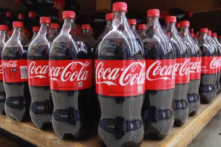 España: CNMC por aprobar adquisición de BPW, dando control a Coca-Cola