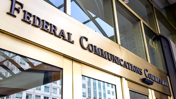 US: FCC repeals decades-old rules blocking broadcast media mergers