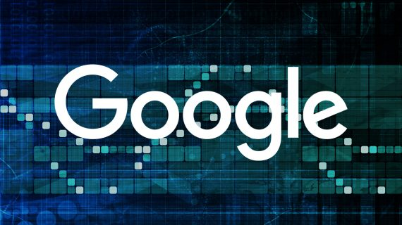 EU: Commission says Google struggles to give Android users choice of apps