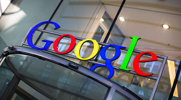 US: Google pays $2.6B for data analytics Software company