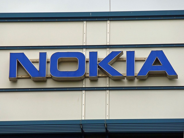 US: Auto supplier sues Nokia over conspiring to inflate rates