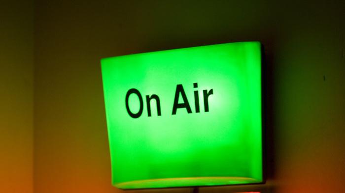 US: Entercom completes US$2.4b CBS Radio deal