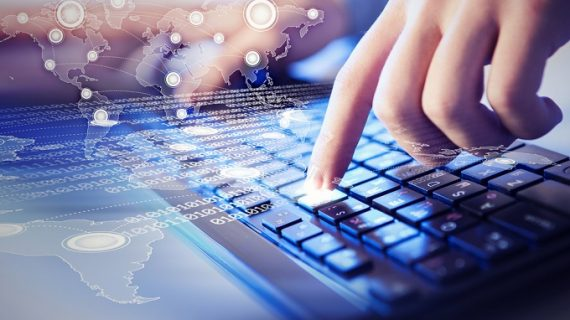 Francia: Gobierno aprueba impuesto especial sobre Gigantes Tecnológicos