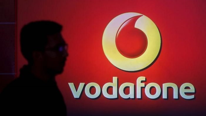 UK: Vodafone rolls out ultrafast broadband competing with BT