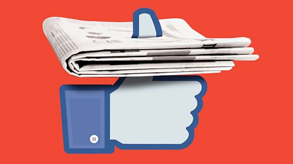 Fake News Is A Real Antitrust Problem