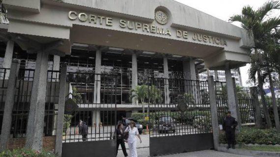 El Salvador: Suprema Corte ratifica decisiones de Superintendencia de Competencia