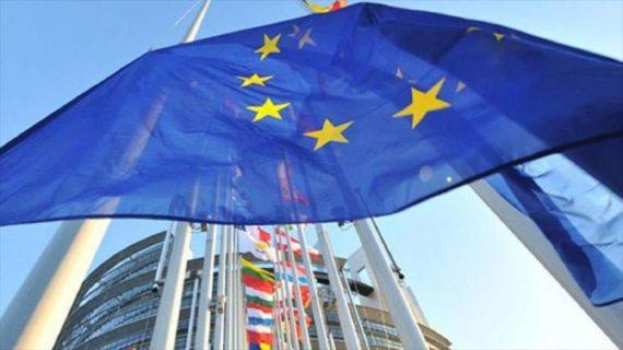 Las Big Four y la auditoría de Entidades de Interés Público en la UE: La necesidad de una regulación eficiente de la rotación obligatoria