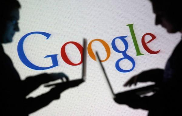 EU: Commission considering plaintiffs' feedback on Google remedies